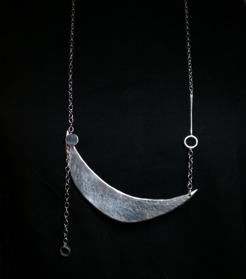 berlinnecklace